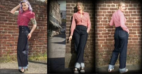 Pinup-Fashion Style-Ideas 08.44.02
