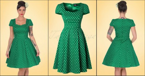 Pinup-Fashion Style-Ideas Kopie 2