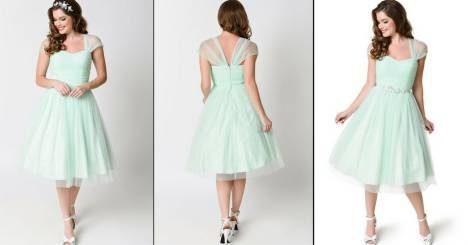 pinup-fashion-style-ideas-2-kopie-2