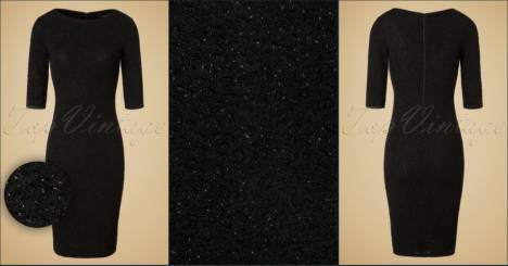 pinup-fashion-style-ideas-kopie-2