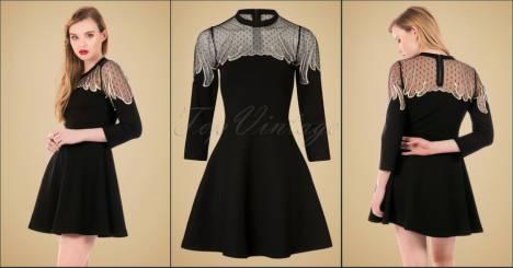Pinup-Fashion Style-Ideas Kopie 2