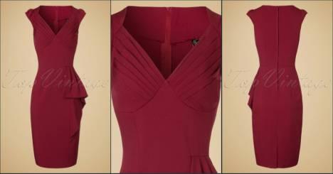 Pinup-Fashion Style-Ideas Kopie