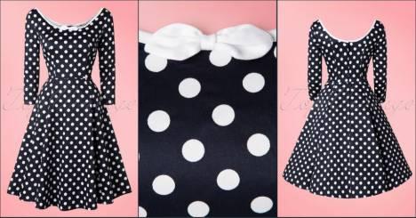pinup-fashion-style-ideas-kopie